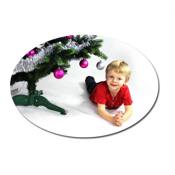 foto magnet ov l 3ks foto magnet ov l v roba d rk. Black Bedroom Furniture Sets. Home Design Ideas