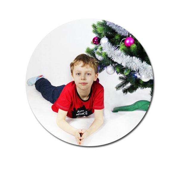 foto magnet kruh 3ks foto magnet kruh v roba d rk. Black Bedroom Furniture Sets. Home Design Ideas